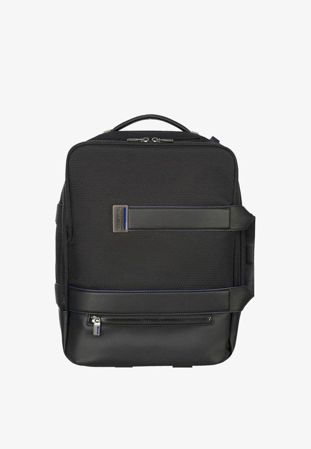 ZIGO  - Laptop bag - black