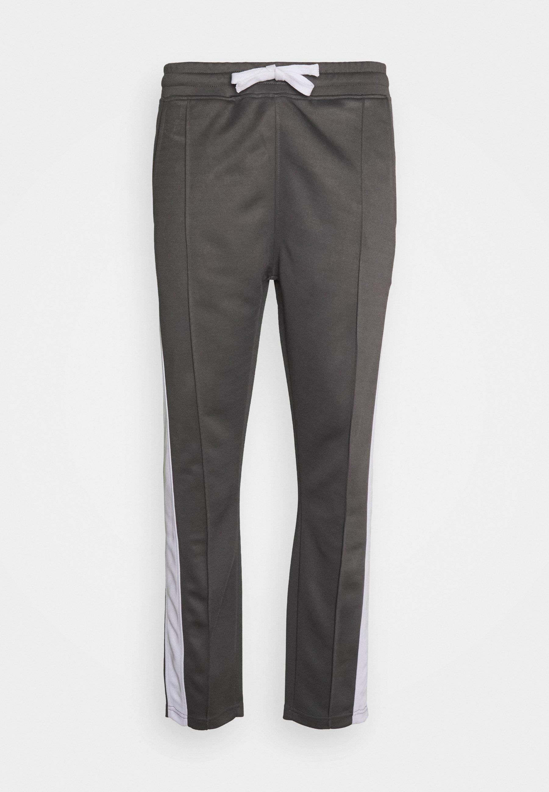 Homme FOCUS - Pantalon de survêtement