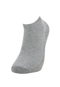 DeFacto - 5 PACK - Socks - karma - 2