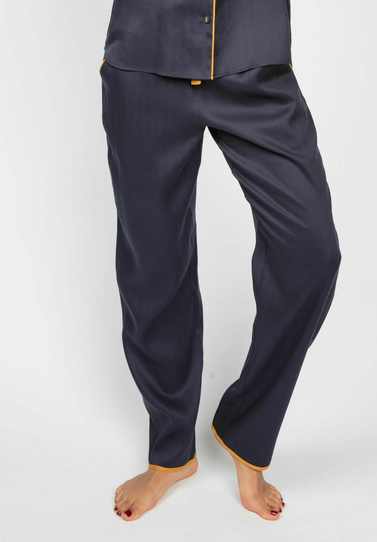 Donna RACHEL  - Pantaloni del pigiama
