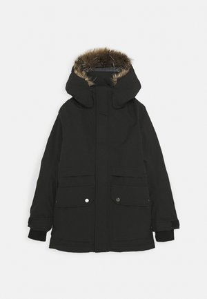 GÖTEBORG - Winter jacket - black