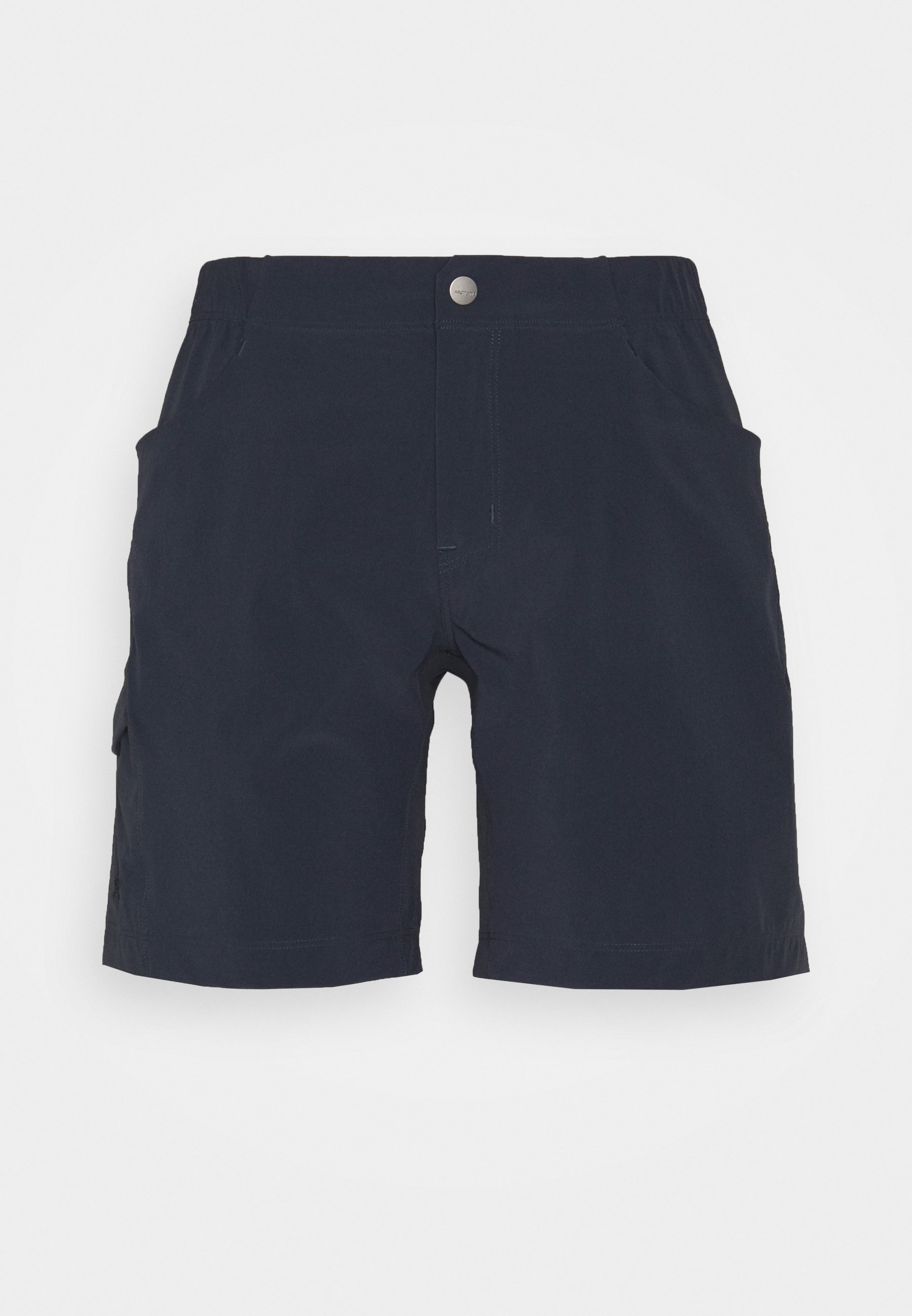 Women ALROY WOMENS - Outdoor shorts