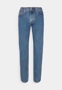 Levi's® - 512™ SLIM TAPER LO BALL - Slim fit jeans - blue denim - 4