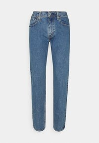 512™ SLIM TAPER LO BALL - Slim fit jeans - blue denim