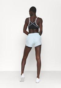 Nike Performance - RUN SHORT - Sports shorts - glacier blue - 2