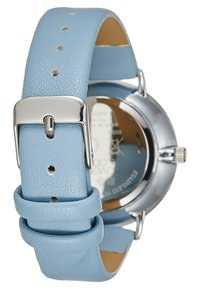 Even&Odd - Horloge - blue - 2