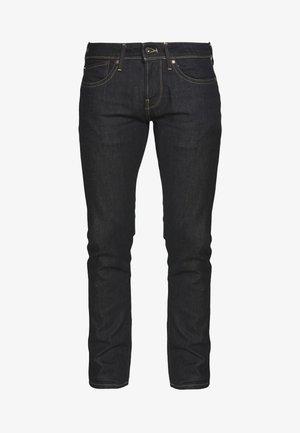 HATCH - Jeans slim fit - blue denim