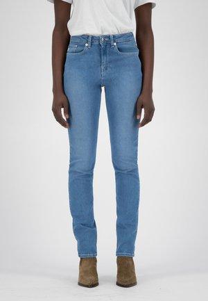 Slim fit jeans - pure blue