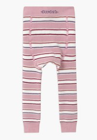 Ewers - STRIPES - Leggings - Stockings - rosa - 1