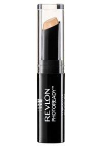 Revlon - PHOTOREADY CONCEALER STICK - Concealer - N°003 light medium - 1