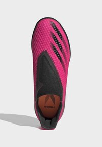 adidas Performance - Astro turf trainers - pink - 2
