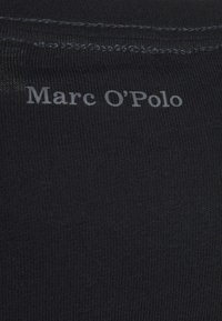 Marc O'Polo - SHORT SLEEVE - Basic T-shirt - dark atlantic - 2