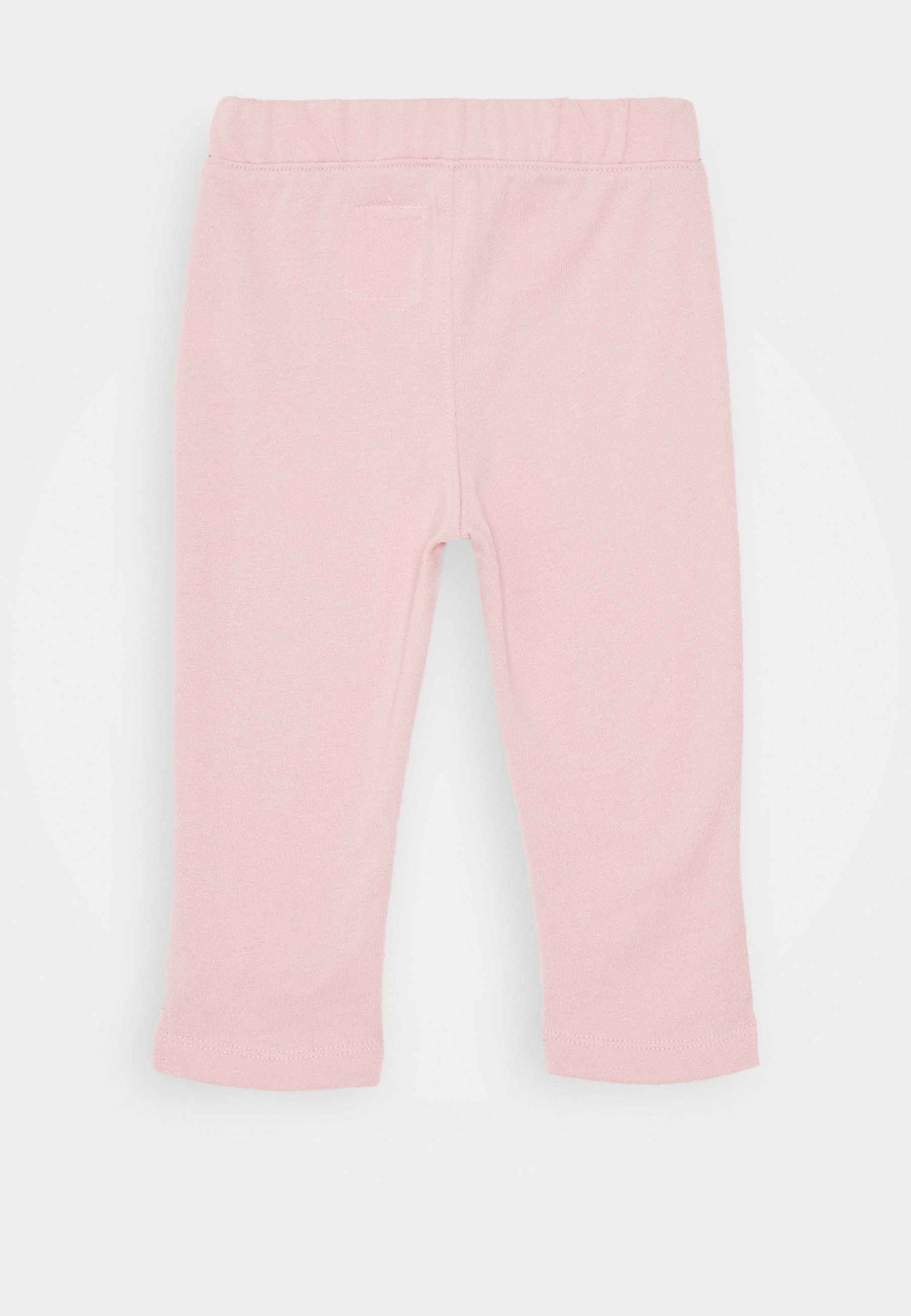 Kids TODDLER GIRL MINNIE MOUSE - Tracksuit bottoms