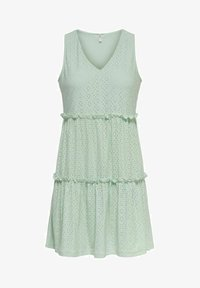 ONLY - Day dress - mint - 1