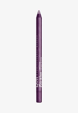EPIC WEAR LINER STICKS - Eyeliner - 06 berry goth