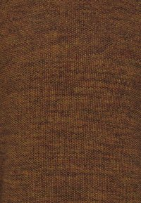 REVOLUTION - Jumper - brown - 2