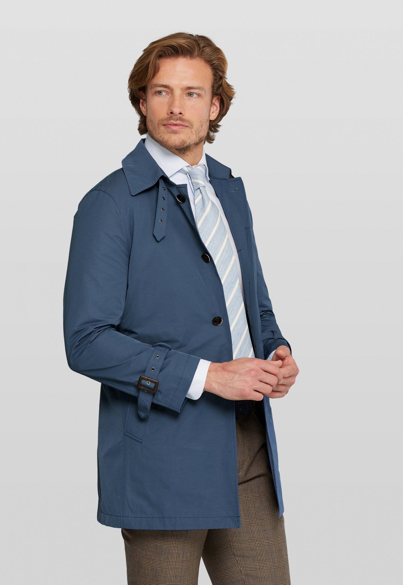 Homme DARCY - Manteau court
