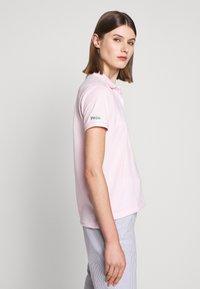 Polo Ralph Lauren - Polo - pink - 3