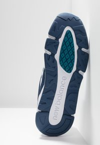 New Balance - MSX90 - Sneakers - white - 4