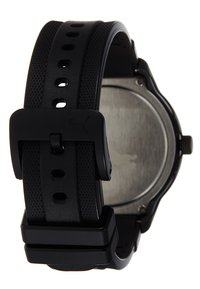 Puma - RESET - Watch - black - 2