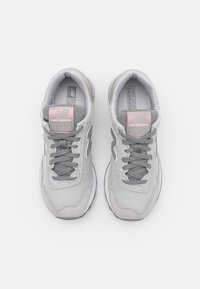 New Balance - WL515 - Baskets basses - rain cloud - 5