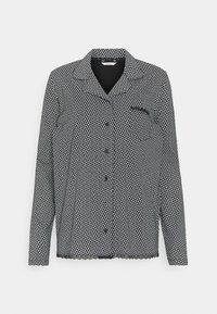 Esprit - Pyjama set - black - 1