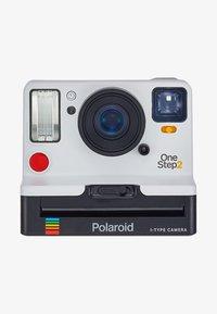 Polaroid Originals - ONESTEP 2 - Camera - white - 1