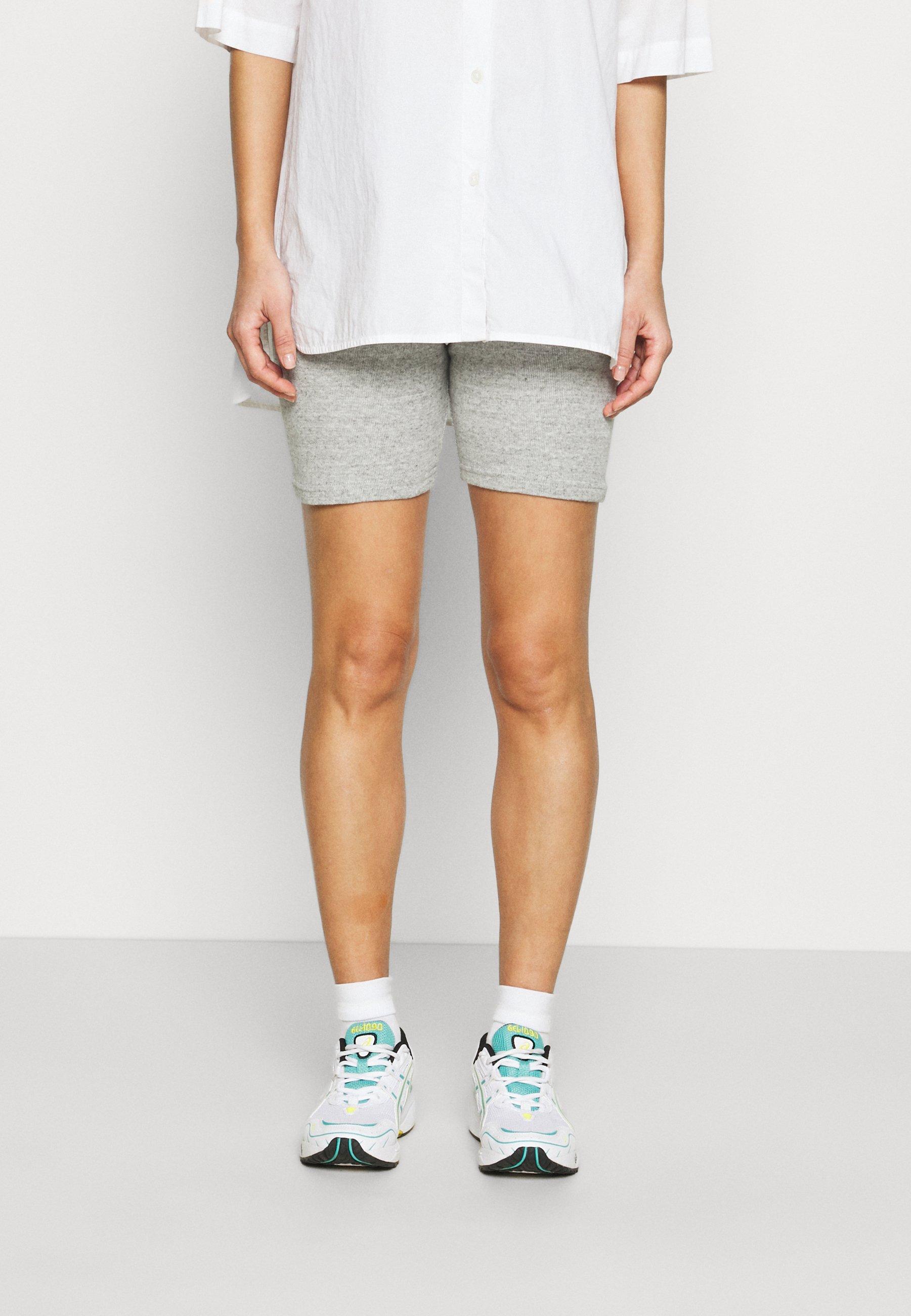 Femme NOOBY - Short