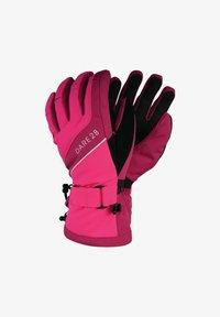 Dare 2B - MERIT - Gloves - cyberpk fupk - 0