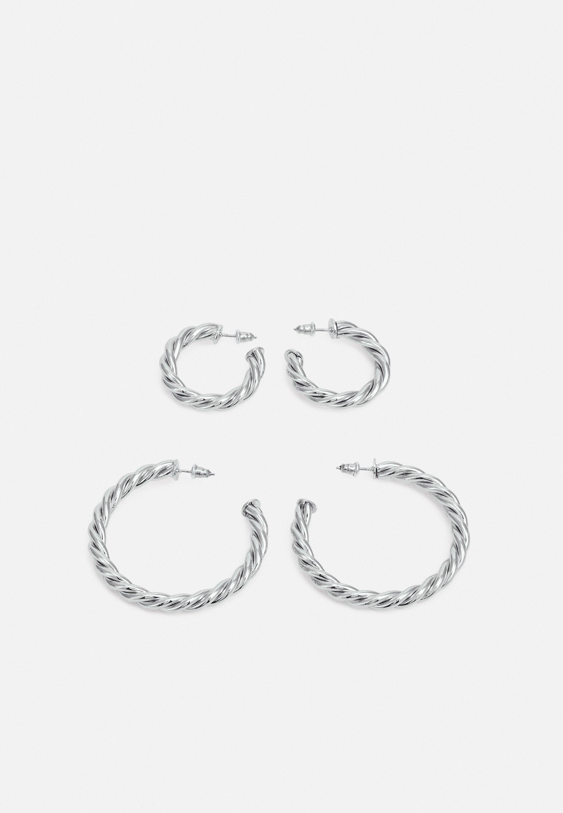 Women ADERIMA 2 PACK - Earrings