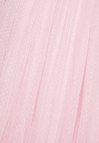 STUDIO ID - LONG SKIRT - Maxirok - pale pink - 5