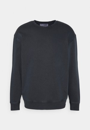 SLHRELAXLUIS - Sweatshirts - sky captain