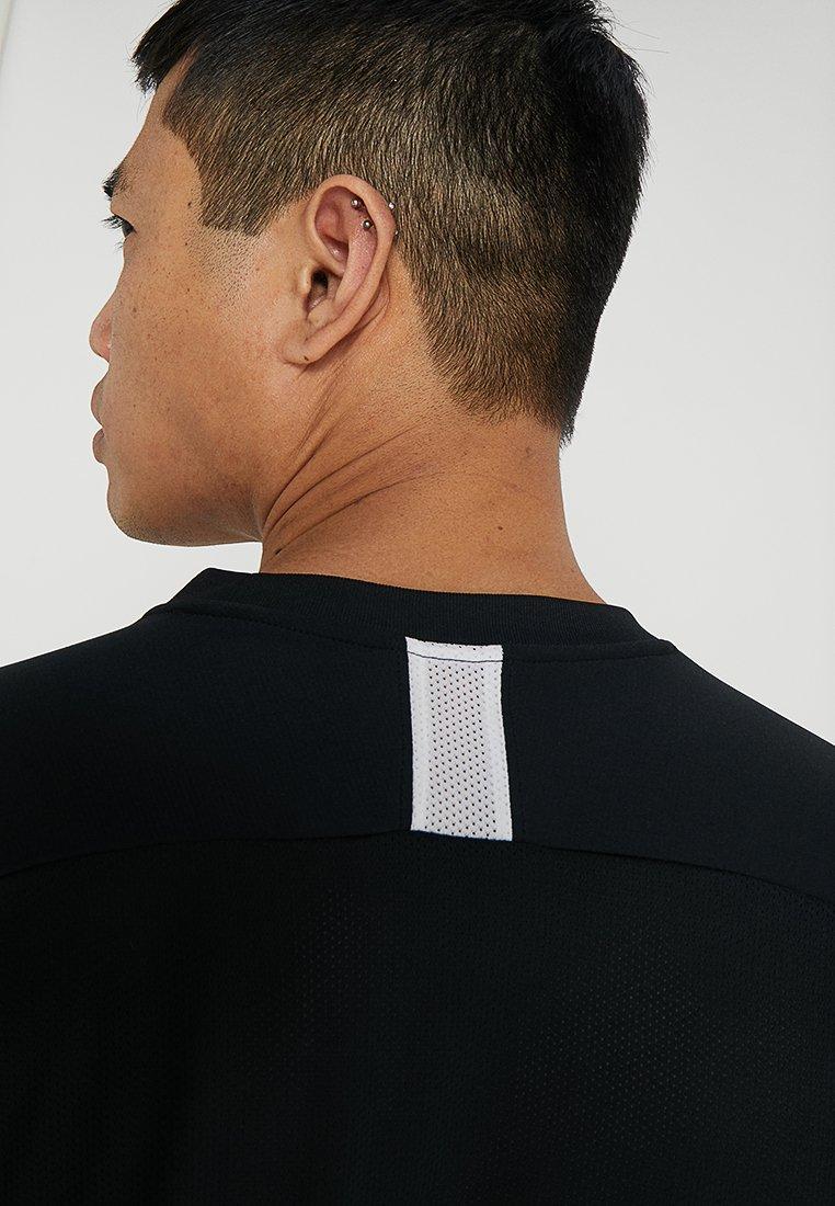 Homme DRY ACADEMY - T-shirt imprimé