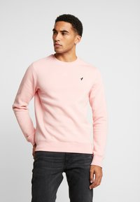 Pier One - Sweater - pink - 0