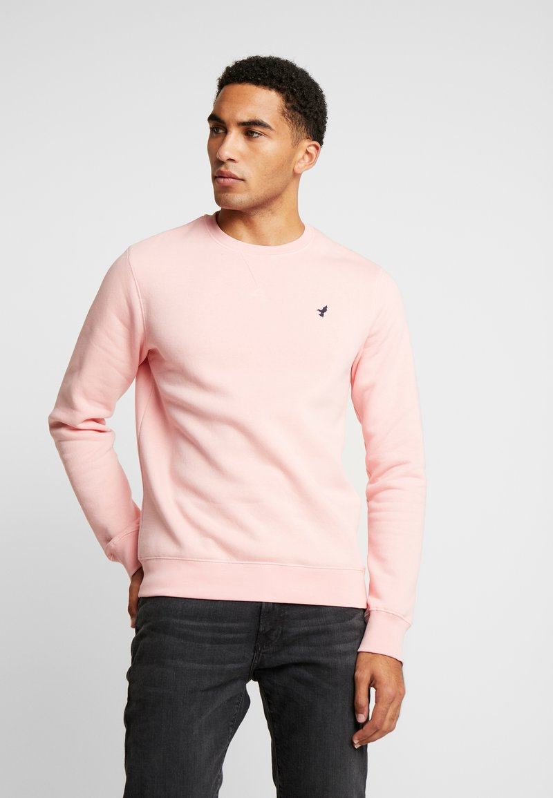 Pier One - Sweater - pink
