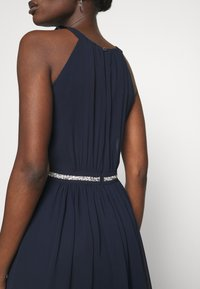 Swing - Cocktail dress / Party dress - navy - 3