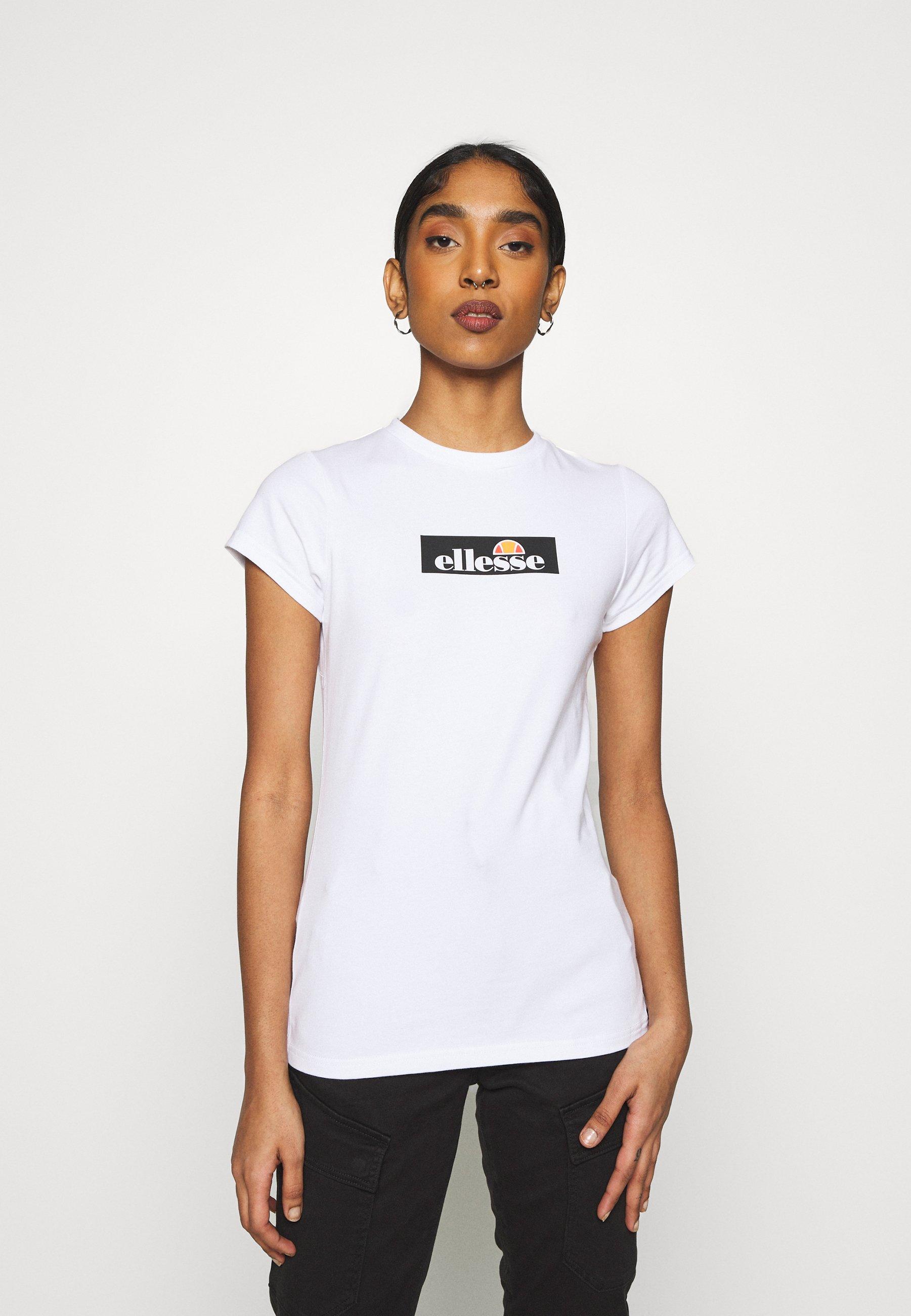 Damen OMBRA - T-Shirt print