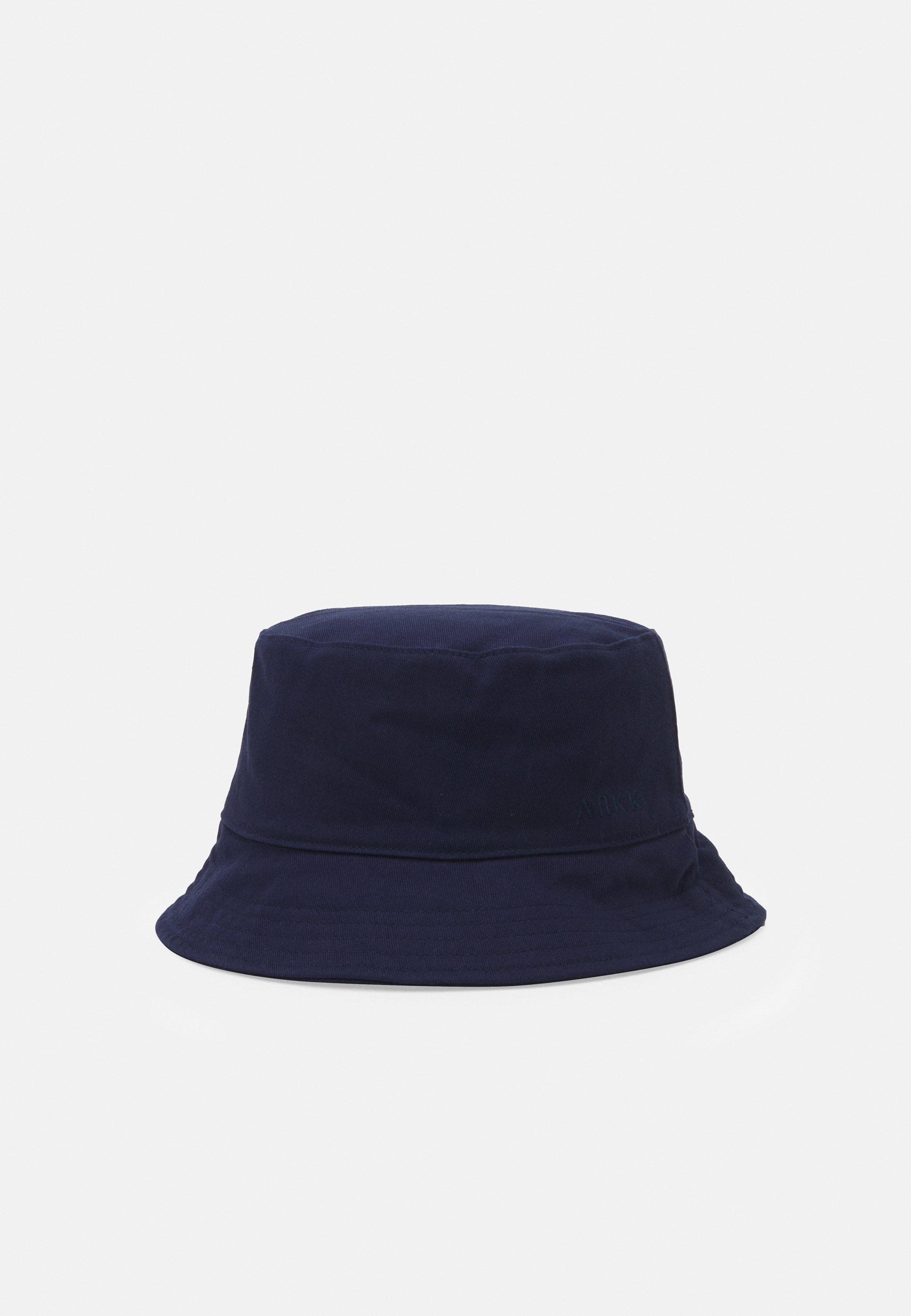Homme BUCKET HAT UNISEX - Chapeau