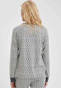 DeFacto - Pyjama top - grey - 2