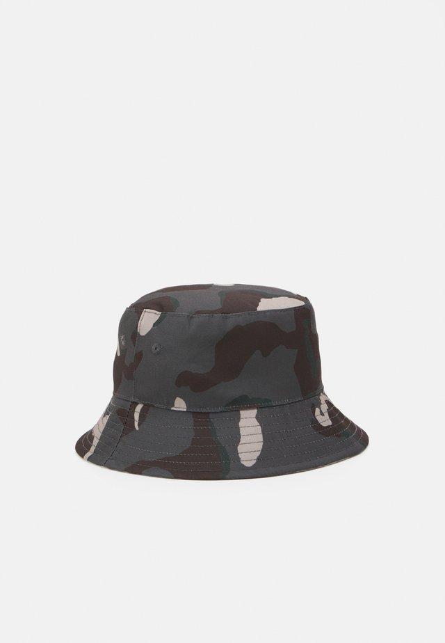 Cappello - olive