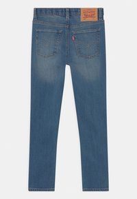 Levi's® - 510 ECO PERFORMANCE  - Jeans Skinny Fit - calabasas - 1