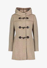 Gil Bret - Short coat - taupe - 2