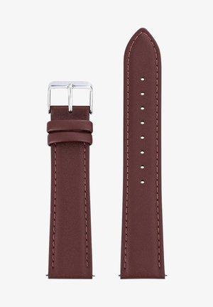 Overige accessoires - braun