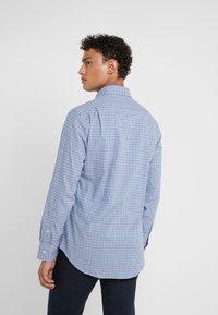 Polo Ralph Lauren - SLIM FIT - Shirt - royal blue - 2