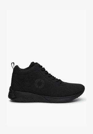 OREGON  - Sneakers laag - black