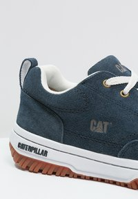 Cat Footwear - DECADE - Sneakersy niskie - navy - 5