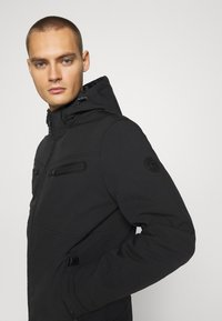 Cars Jeans - BANDAR  - Light jacket - black - 4