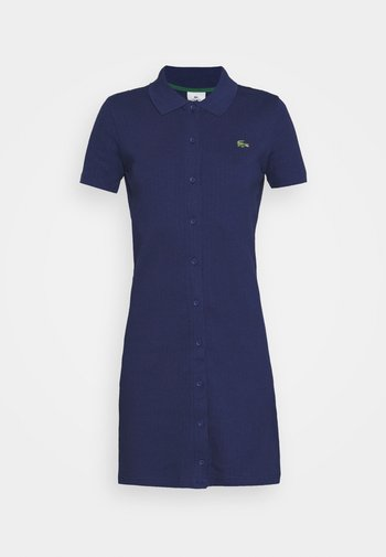 Day dress - scille