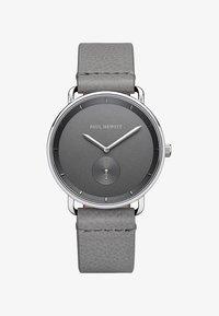 Paul Hewitt - BREAKWATER - Watch - grey - 0