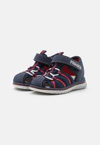 Primigi - Sandals - blu - 1
